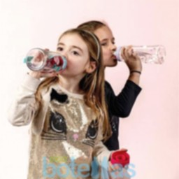 EQUA MONSTERS botella tritan (1).png